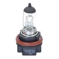 Lampada Pcx