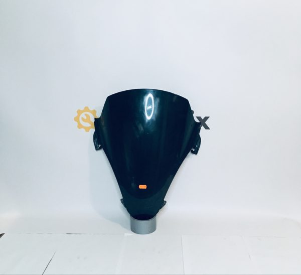 Pcx-67100K97D00ZA-fev-2021