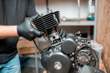 motor motofix lisboa